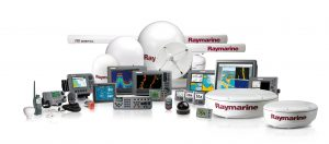 raymarine-products